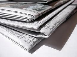 Newsagency - Inner West