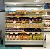 Convenience Store - Under Management - Franchise  -