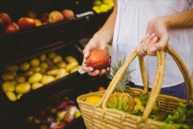 Supermarket - North Coast
