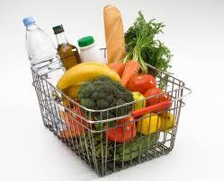 Supermarket - South Sydney