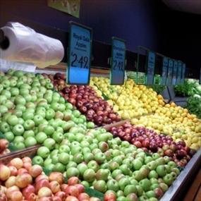 FRUIT & VEGIES, TAKING $18,000 PW, EASTERN SUBURBS, ASKING $299,000, REF 5838