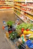ASIAN GROCERY STORE, TAKING $42,000 PW, CITY LOCATION, ASKING $450,000, REF 5562