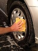 COIN OPERATED CAR WASH TAKING $3,000 P.W, EASERN SUBURBS $275,000, REF 5197