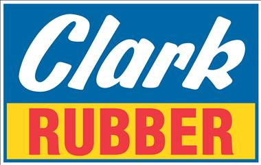 Clark Rubber is seeking expression of intersted for the Tamworth area