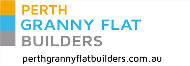 Perth Granny Flat Builders