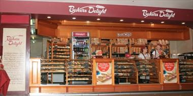 established-franchise-bakery-with-weekly-sales-in-excess-of-11-000-2