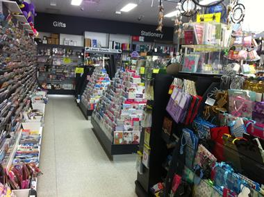 NEWSAGENCY – Brisbane Northside ID#2670025  – 8am starts with no home delivery