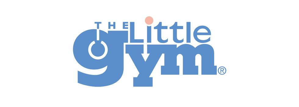 The Little Gym Australia - TAS Territory Opportunities