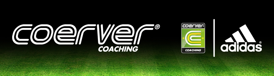 Own the Worlds #1 Soccer Franchise - Coerver Coaching NT Opportunities
