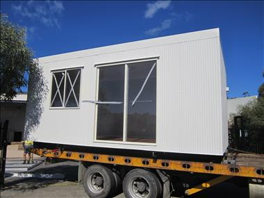 Portable Buildings makes you up to $3500+ per week Take Home Income