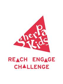 Sherpa Kids Franchise Opportunity - ACT! Join the Childcare Industry!