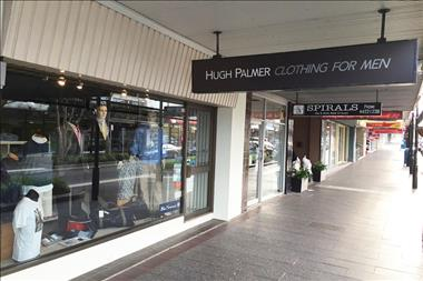 Quality Sports & Formal Menswear Outfitter - Servicing the South Coast - Nowra N