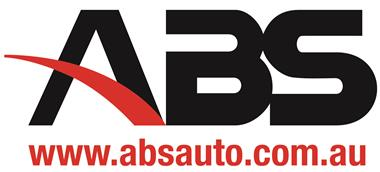 Franchise available – ABS SHEPPARTON