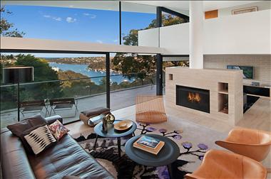 Real Estate Marketing Franchise Opportunity in Hobart