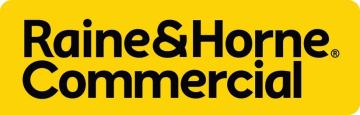Raine & Horne Business Broking Sydney Logo