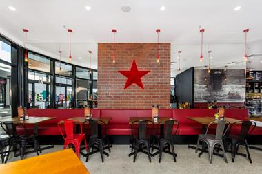 new-stellarossa-cafe-chatswood-central-finance-available-1