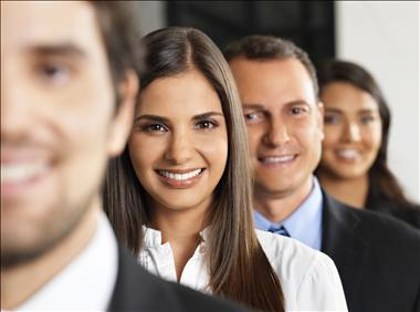 Business 2 Business | Franchise Consulting Service | Adelaide