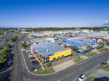 Goodyear Autocare - Gold Coast