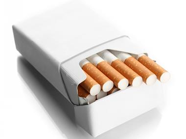 CTC - Tobaconist-SBXA