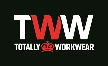 Totally Workwear Store- Under Management