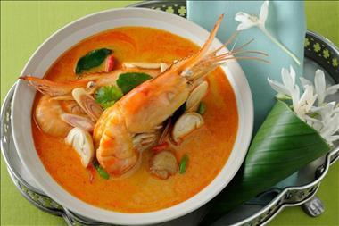 Thai Restaurant  Fully Licensed  Southside Brisbane