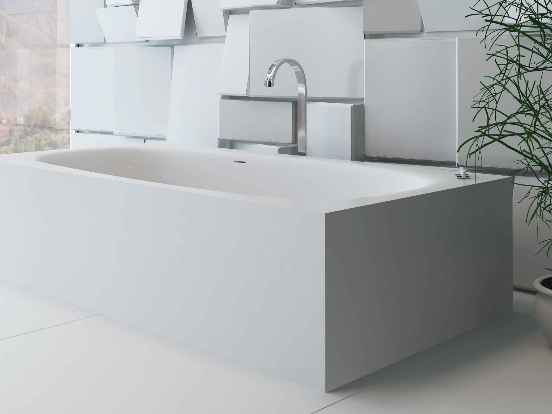 Tiles, Bathroom Ware & Lighting Franchise For Sale Northern Beaches.