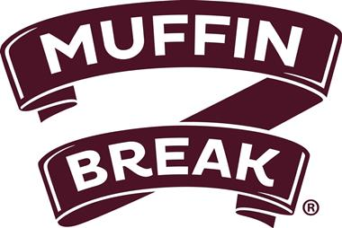 Muffin Break $197k + sav New Lease - ABB