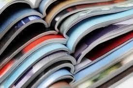 Sold Media Publication Business Sold
