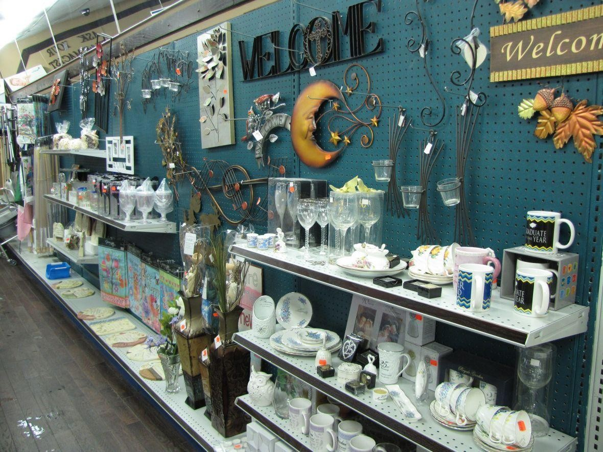 Variety Giftware Store for Sale - Sutherland Shire