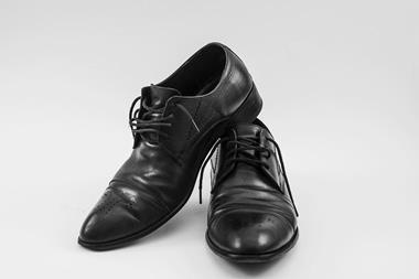 Shoe Repair & Key Cutting   One man business