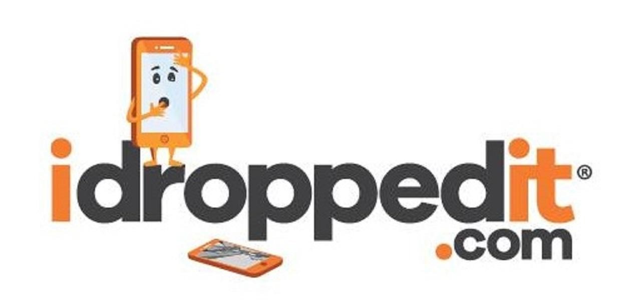 iDroppedIt.com Mobile phone and tablet repairer