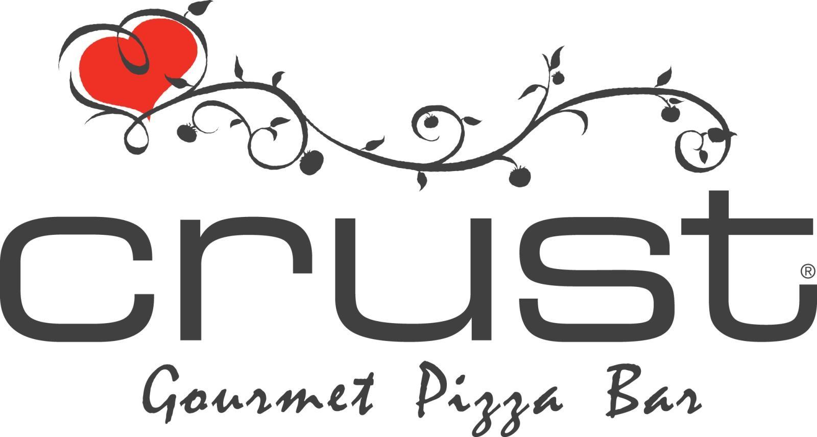 PROFITABLE CRUST GOURMET PIZZA BAR FRANCHISES FOR SALE IN PRIME NEWCASTLE LOCATI