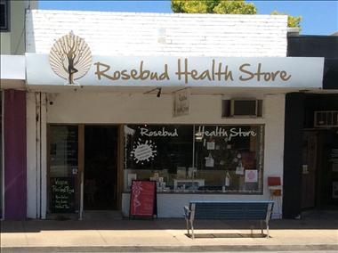 Health Food Store - Mornington Peninsula