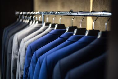 Commercial Laundry & Dry Cleaning Business for Sale | Brisbane QLD