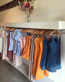 Womens Clothing Store | Profits Over $100K | Brisbane