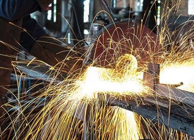 Sheetmetal Fabrication Business