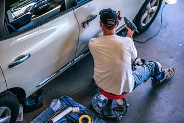 Automotive Brake and Clutch Workshop | Call Don Today 0408230203