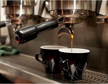 UNDER OFFER | Cafe for Sale | Prime Location in Brisbane CBD