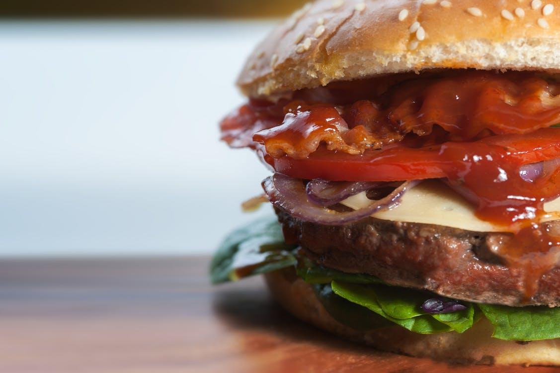 Mobile Food Trailer & Catering Business   Brisbane