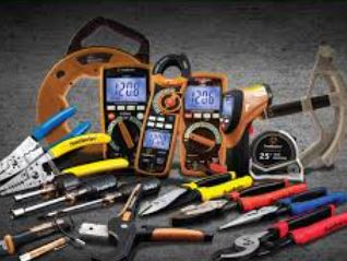 Innovative Electrical Design, Installation and Maintenance | Great Income