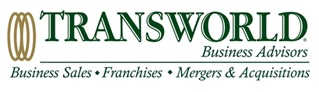 Transworld Business Advisors Concord Logo