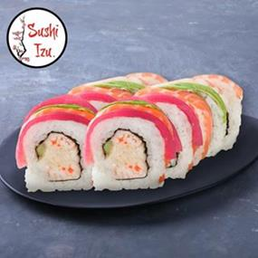 Traditional Sushi & much more | Sushi Franchise Opportunity - Palmerston Gateway