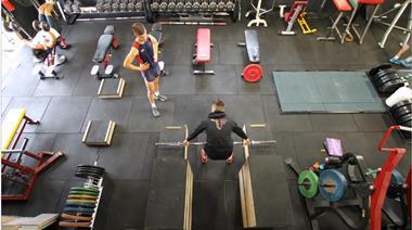 gym-with-world-wide-reputation-1