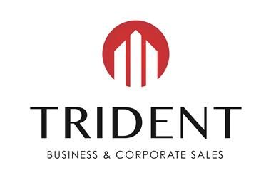Expressions of Interest - T/O $2.9 Million - Profits $496k Successful Spa Retail