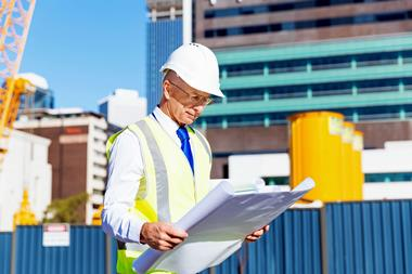 Engineering Company - Sydney Based seeking Equity Partner for Expansion