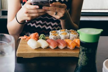Thriving Bondi Beach Sushi Franchise - $470K T/O - $150K Profit to the Owner