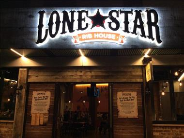Iconic Restaurant & Bar Franchise - Albury - Seats 200+ - Liquor Licensed