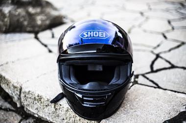 Iconic Honda Motorcycle Dealership / Wholesaler for sale – High Profit Growth