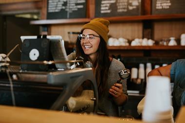 Under Management Cafe for Sale - Prime Location - Over $300k profit