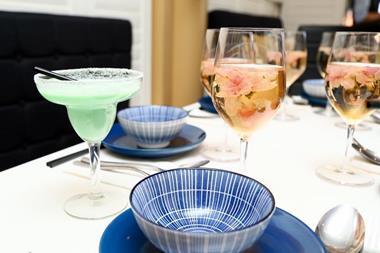 Business for Sale - Modern Restaurant – Liquor Licensed - $400k Fit-Out